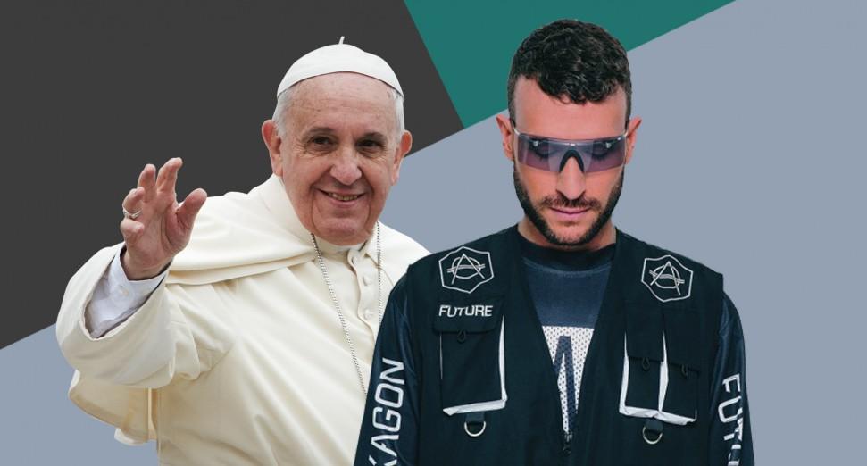 pope-x-Don-v2.jpg