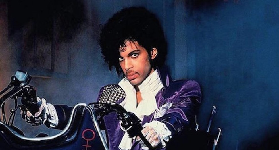 Prince official online shop