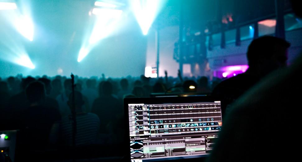 Denon DJ support Resolume Prime
