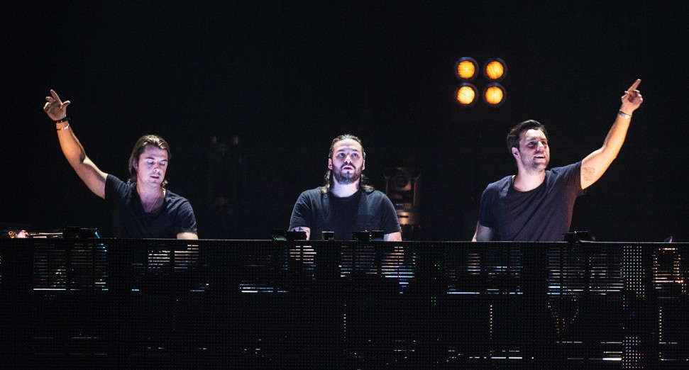 swedish-house-mafia-rumor-reunion-dj-mag