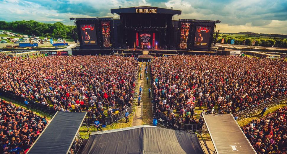 Download_festival_trial_pilot_Covid