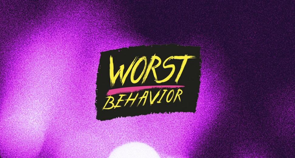 worst-behavior_Header-pic.jpg